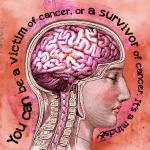 survivor cancer